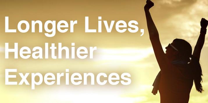 Longer-Lives-Healthier-Expectancies-Banner