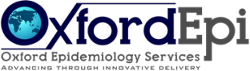 Oxford Epidemiology Services Logo