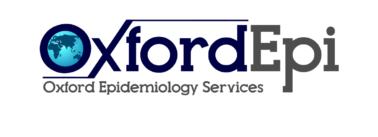 Oxford Epidemiology Services| Global Health Consultancy Services
